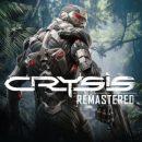 تریلر گیم پلی بازی Crysis Remastered