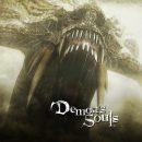 ریمیک Demons Souls