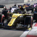 تریلر-جدید-F1-2020