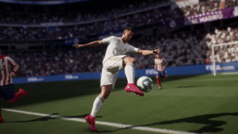 قابلیت-کراس-پلتفرم-در-FIFA-21