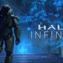 بازی-Halo-Infinite