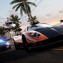 ریمستر-بازی-Need-for-Speed:-Hot-Pursuit