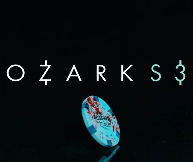 بررسی فصل سوم سریال Ozark - بررسی سریال Ozark - دانلود سریال Ozark