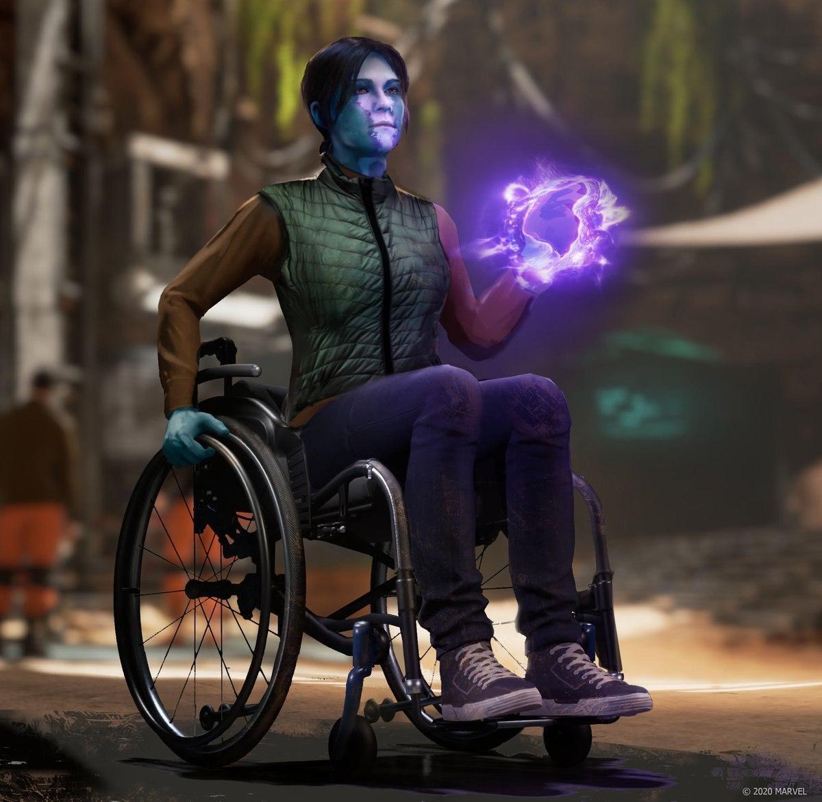 اطلاعات-جدید-از-بازی-marvels-avengers