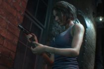 آپدیت-جدید-Resident-Evil-3
