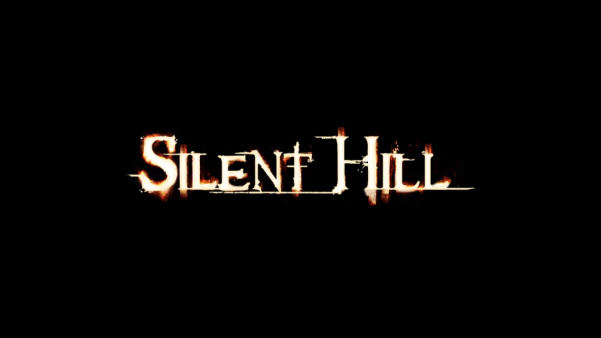 عرضه Silent Hill برای پلی استیشن 5
