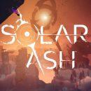 بازی-Solar-Ash
