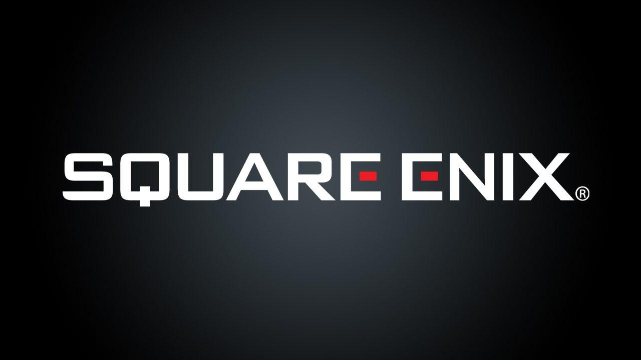 مراسم-معرفی-بازی-های-Square-Enix