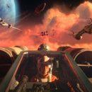 شخصی-سازی-در-Star-Wars:-Squadrons