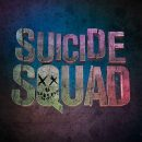 دامنه-اینترنتی-بازی-Suicide-Squad