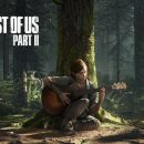 فروش The Last of Us Part 2