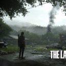 آپدیت-هنگام-عرضه-The-Last-of-Us-Part-II
