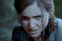 پیش نمایش The Last of Us Part 2