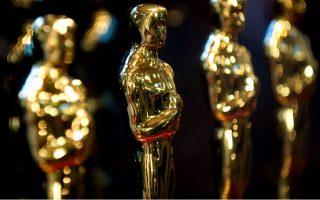 فیلمهای اسکار 2021 - مراسم اسکار 2021 - دانلود مراسم اسکار 2021 - دانلود اسکار 2021 - فیلم های نامزد اسکار 2021 - اسکار 2021