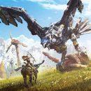 تاریخ عرضه نسخه PC بازی Horizon Zero Dawn