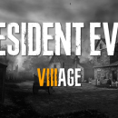 داستان-بازی-Resident-Evil-Village