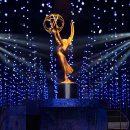 مراسم-Emmy-2020