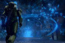 بازی های Xbox Series X