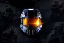 بازی-Halo-The-Master-Chief-Collection