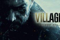 توسعه-بازی-Resident-Evil-Village