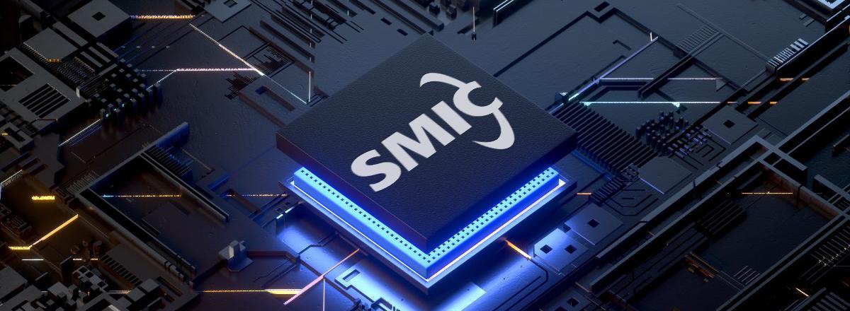جذب سرمایه قابل توجه توسط SMIC ؛ یکی از تأمینکنندههای اصلی تراشههای هوآوی