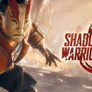 تریلر بازی Shadow Warrior 3