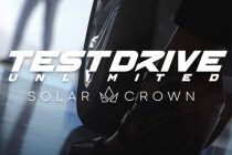 تیزر معرفی بازی Test Drive Unlimited: Solar Crown
