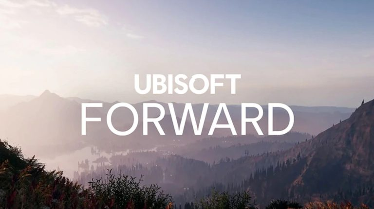 قسمت-بعدی-Ubisoft-Forward