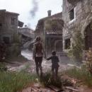 میزان فروش بازی A plague tale