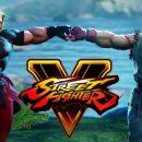 بازی-Street-Fighter5