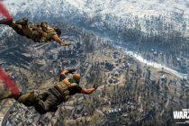 مود-دویست-نفره-در-Call-of-Duty:-Warzone