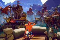 بازی-Crash-Bandicoot-4:-It's-AboutTime