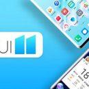 EMUI 11 سه ماهه سوم ۲۰۲۰ میلادی عرضه میشود