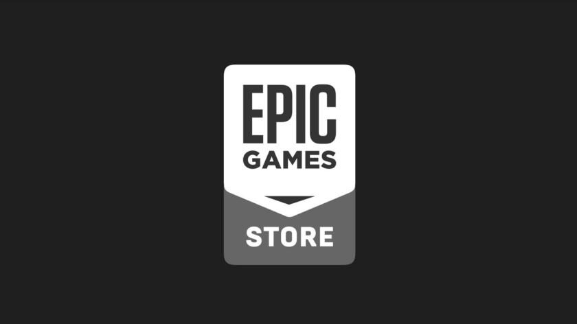 خرید-سهام-Epic-Games-توسط-سونی