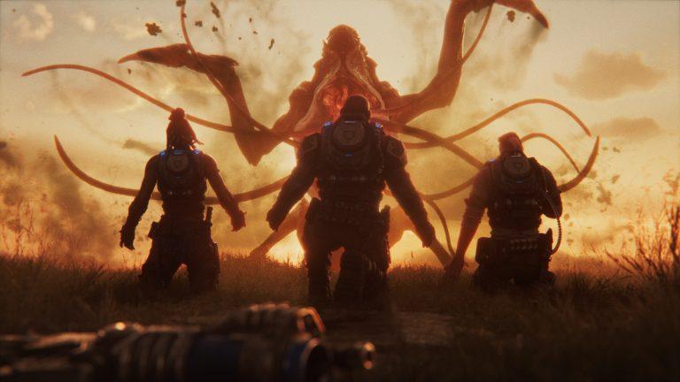 آپدیت-جدید-Gears-of-War-5