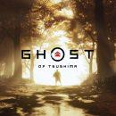 لانچ تریلر بازی Ghost of Tsushima