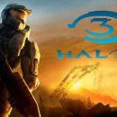 تاریخ-عرضه-Halo-3-روی-PC
