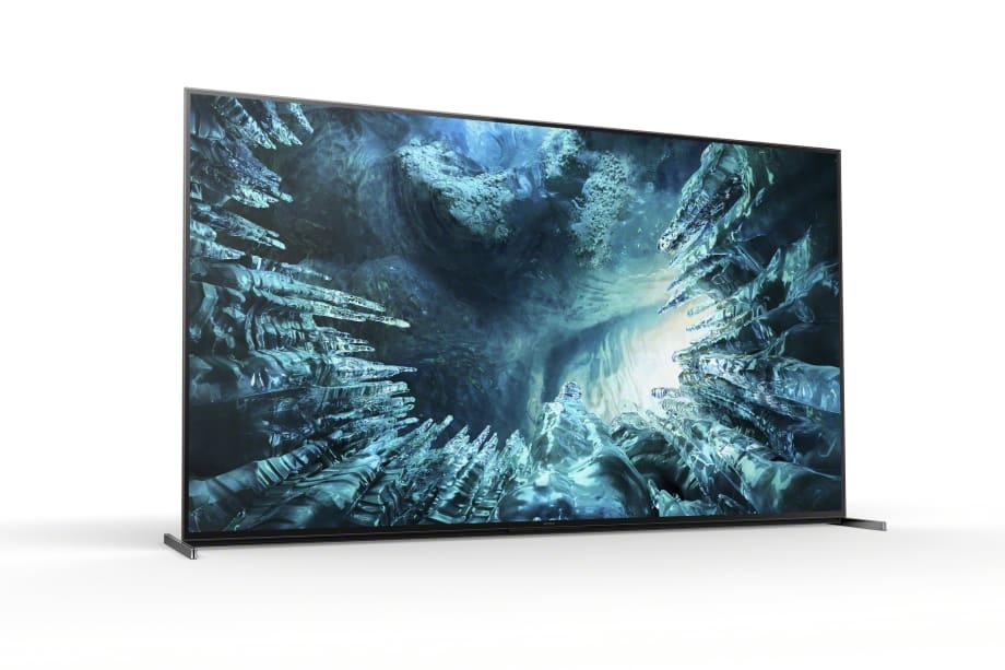 تلویزیون-مخصوص-پلیاستیشن-۵