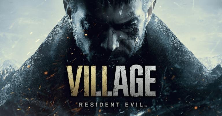 مدت-زمان-بازی-Resident-Evil-Village
