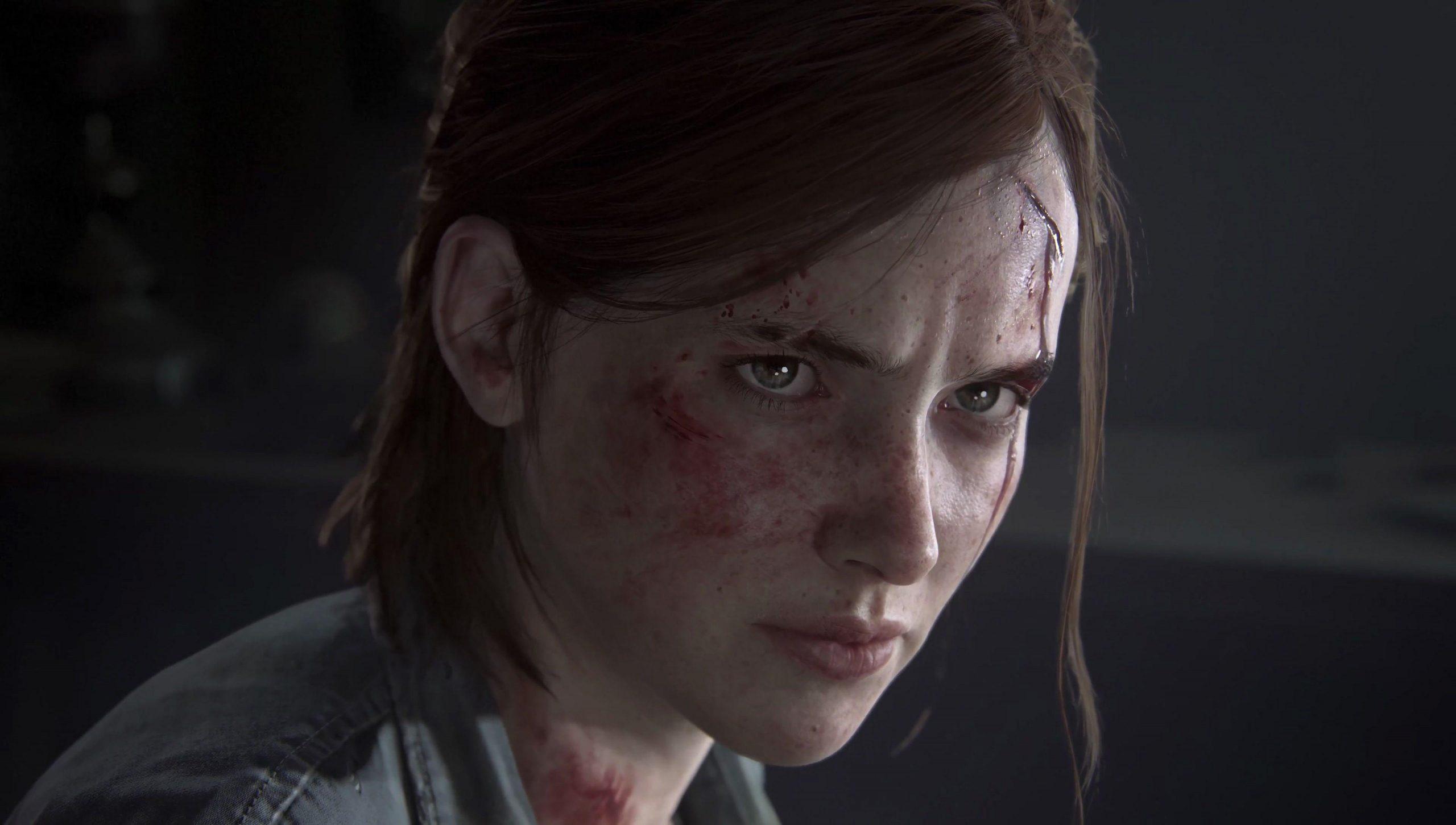 بازخوردهای منفی The Last Of Us Part 2