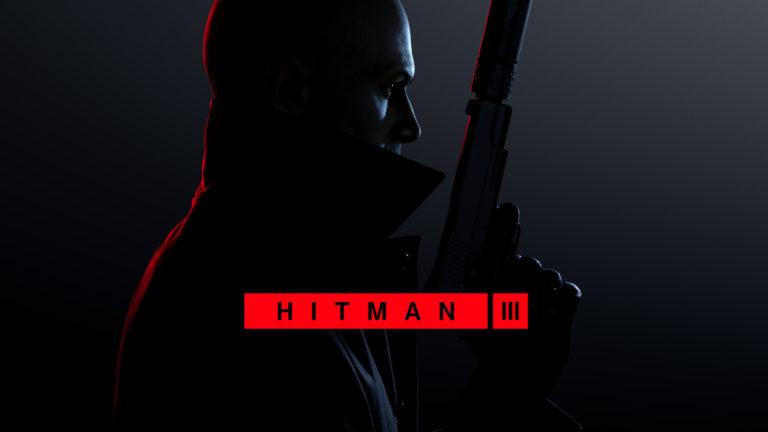 فیلم هیتمن ۳