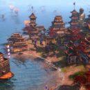 بازی Age of Empires 3: Definitive Edition
