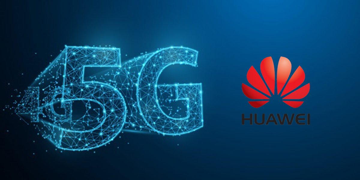 بازار گوشی های هوشمند 5G