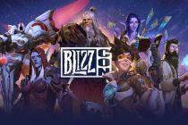 رویداد-BlizzCon