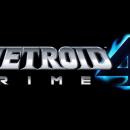 بازی Metroid Prime 4