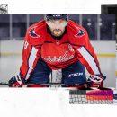 بازی-NHL-21