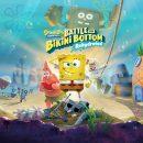 بازی SpongeBob: Battle For Bikini Bottom