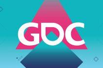رویداد GDC 2021