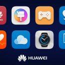 ویژگیهای HMS در گوشیهای هوآوی - خرید گوشی هوآوی - خرید گوشی Huawei