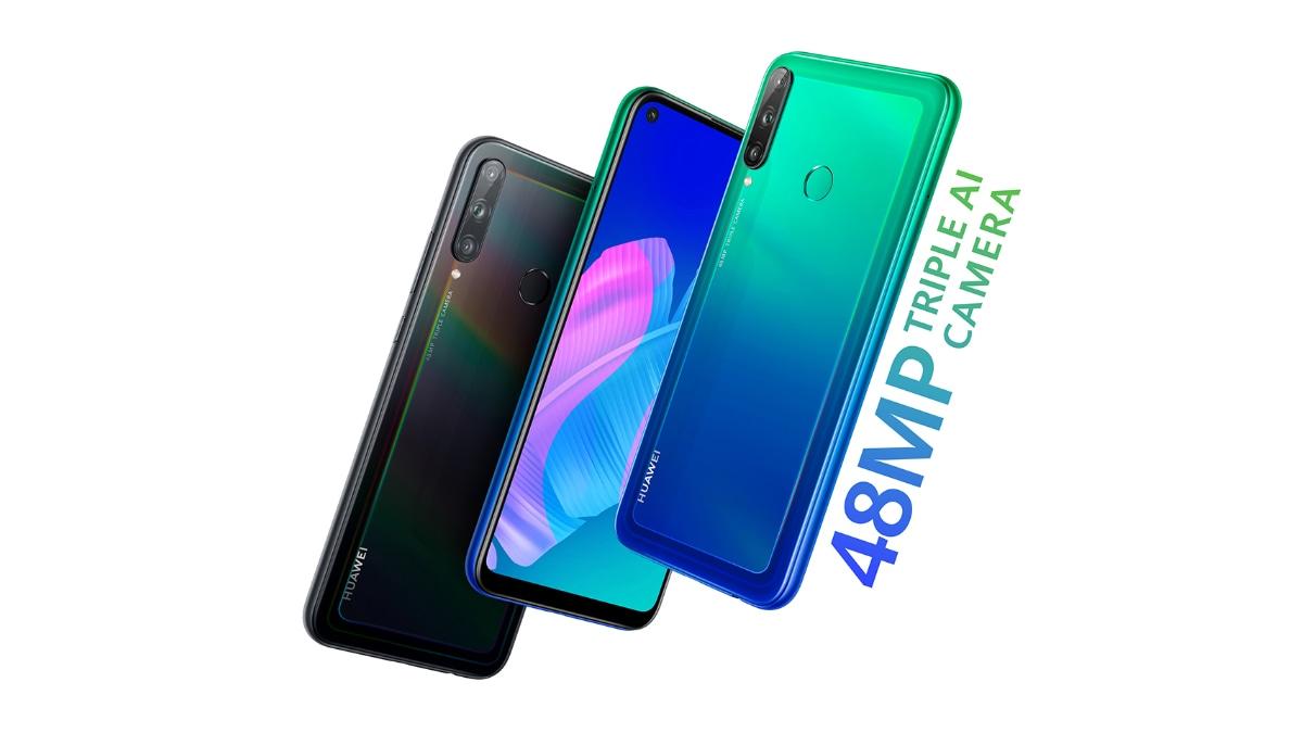 مقایسهی گوشی Huawei Y7p با Samsung A30s - گوشی هوآوی Y7p - گوشی Huawei Y7p - خرید گوشی هوآوی Y7p - خرید گوشی Huawei - گوشی هوآوی